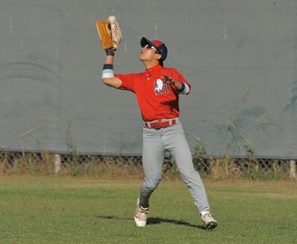 baseball-com12-327745