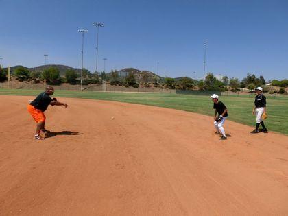 baseball-com12-424025