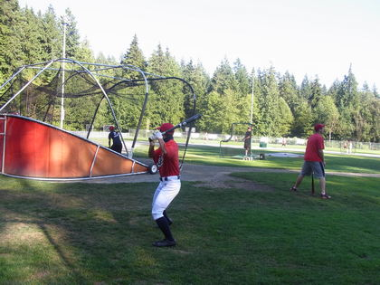 baseball-com12-350509