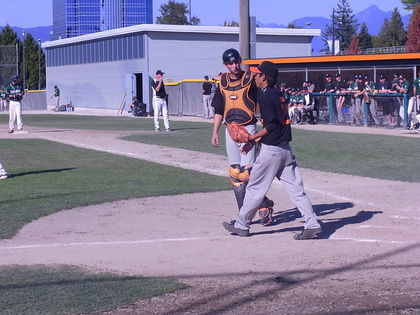 baseball-com12-350322