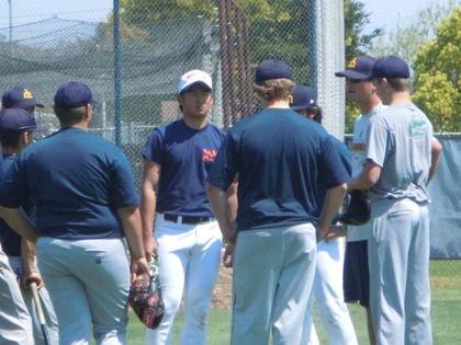 baseball-com12-315713