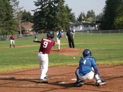 baseball-com12-308726