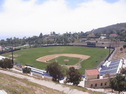 baseball-com12-308363
