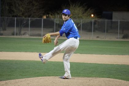 baseball-com12-308334