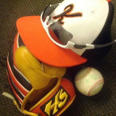 baseball-com12-326864