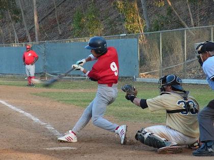 baseball-com12-327743