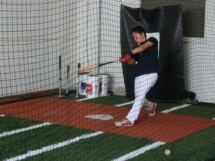 baseball-com12-424036