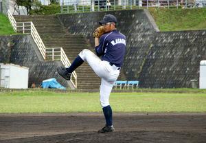 baseball-com12-313211