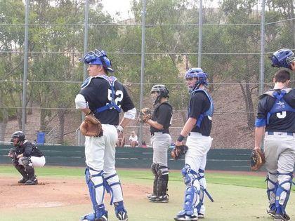 baseball-com12-308345