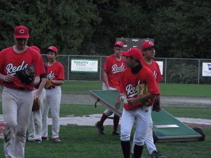 baseball-com12-350513