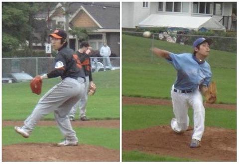 baseball-com12-328052