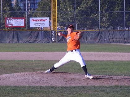 baseball-com12-350334