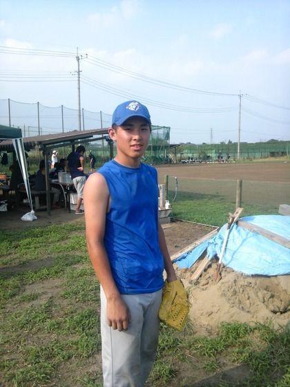 baseball-com12-306956