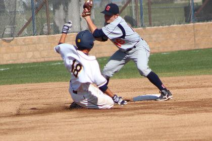 baseball-com12-381781