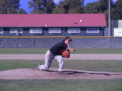 baseball-com12-350321