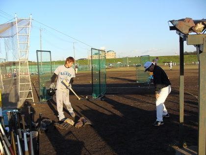 baseball-com12-307048