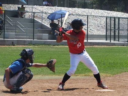 baseball-com12-424439