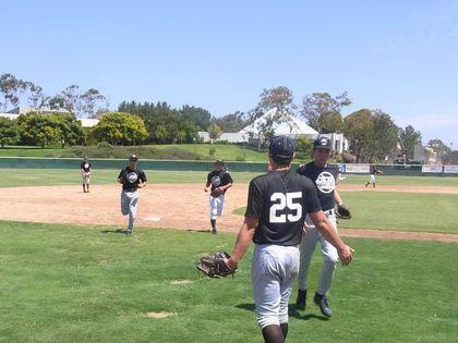 baseball-com12-308340