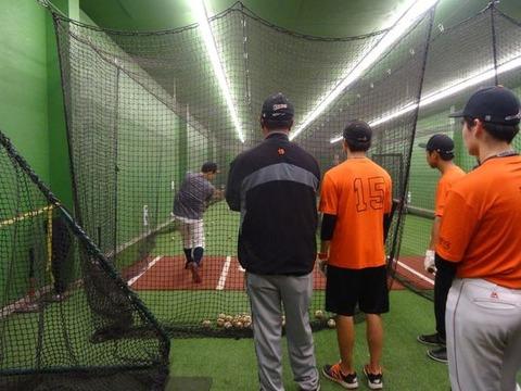large_Baseball_boys_201709_115