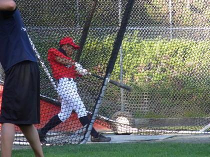 baseball-com12-350511