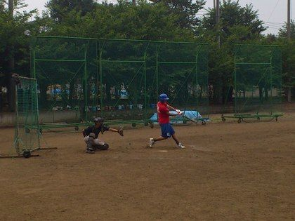 baseball-com12-306958