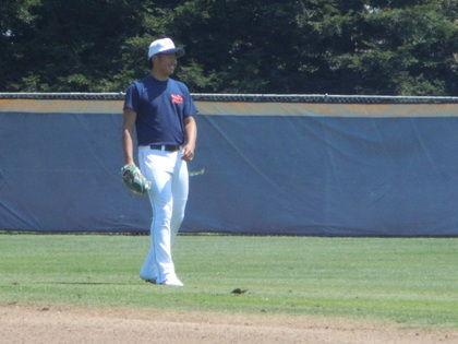 baseball-com12-315712