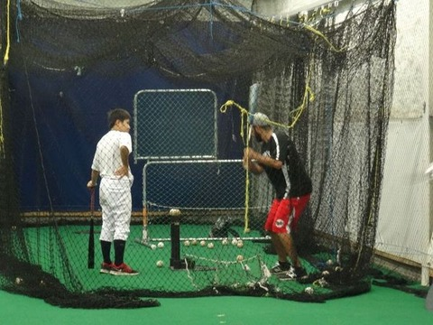 large_Baseball_Boys_201709_255