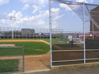 baseball-com12-307268