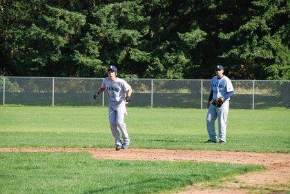 baseball-com12-307053