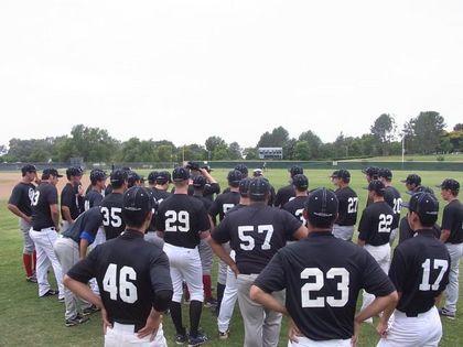 baseball-com12-308343