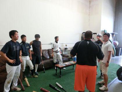 baseball-com12-424029