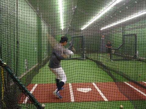 large_Baseball_boys_201709_120