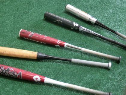 baseball-com12-424030