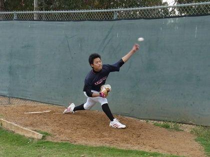 baseball-com12-324928