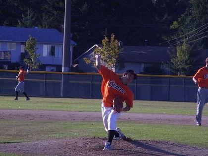 baseball-com12-350347