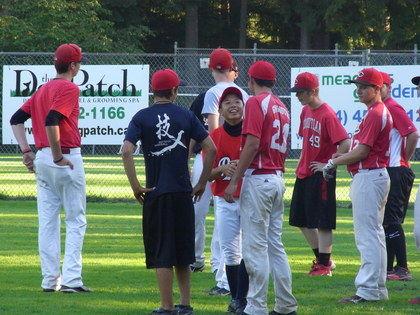 baseball-com12-350507