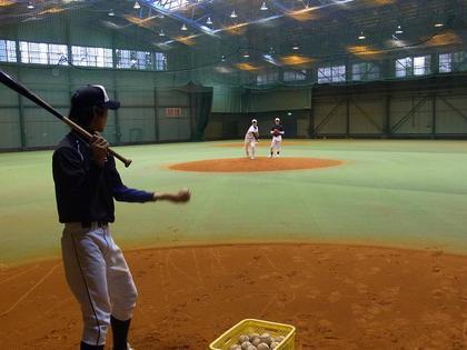 baseball-com12-307063