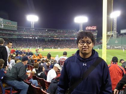 baseball-com12-307271