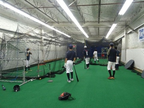 large_Baseball_Boys_201709_260