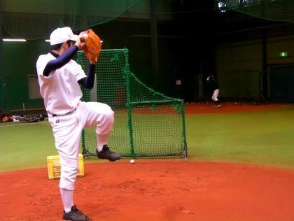 baseball-com12-307062