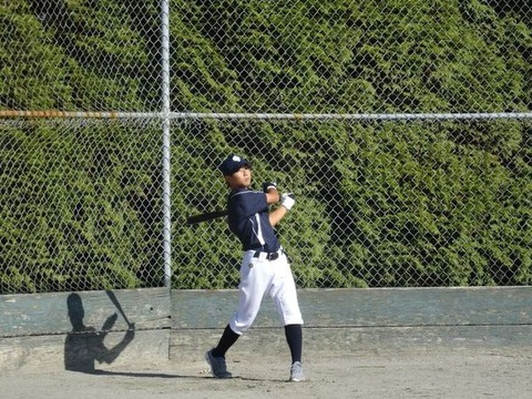 large_Baseball_Boys_201709_208