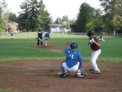 baseball-com12-308725
