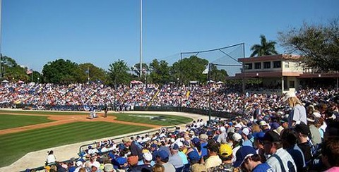 baseball-com11-308390