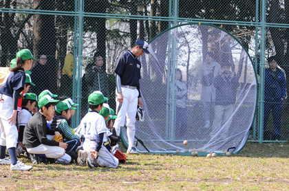 baseball-com14-469068