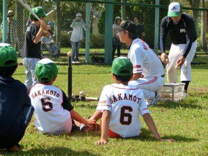 baseball-com14-433112