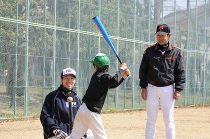 baseball-com14-469064