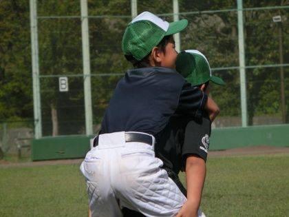 baseball-com14-433092