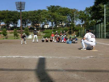 baseball-com14-433099