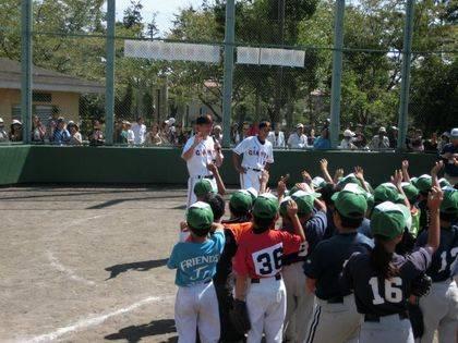 baseball-com14-433124