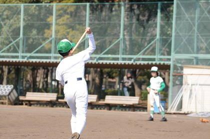 baseball-com14-469078